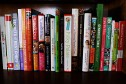 These Are a Few of My Favorite…Cookbooks!
