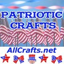 Free Memorial Day Crafts